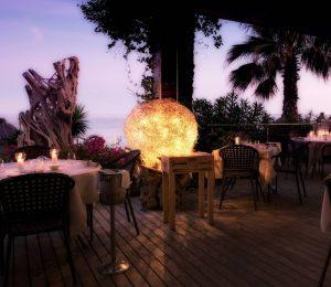 Food Passion | Mare Hotel a Savona | Liguria gourmet, gastronomia di qualità, cucina tradizionale ligure, sushi