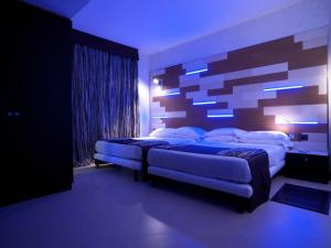 confort-luxe-room