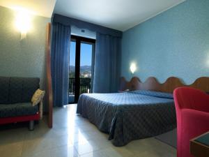 confort-room-lato-monti